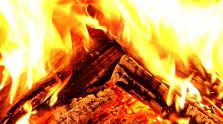 燃えないため防火性が高い